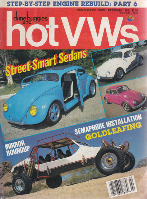 hot vws magazine covers (1)