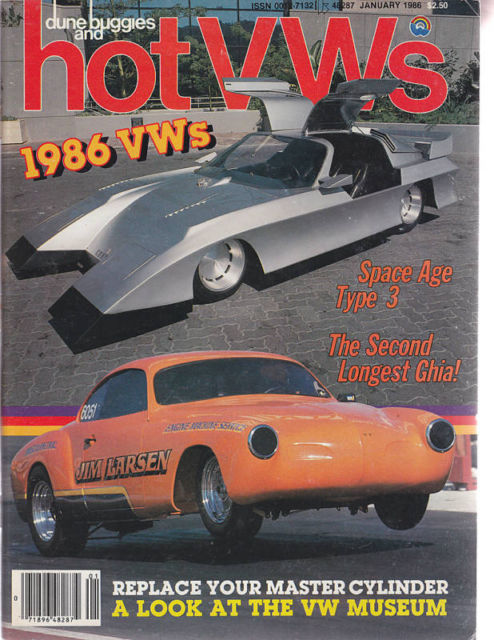 hot vws magazine covers (10)