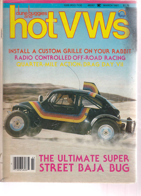 hot vws magazine covers (11)