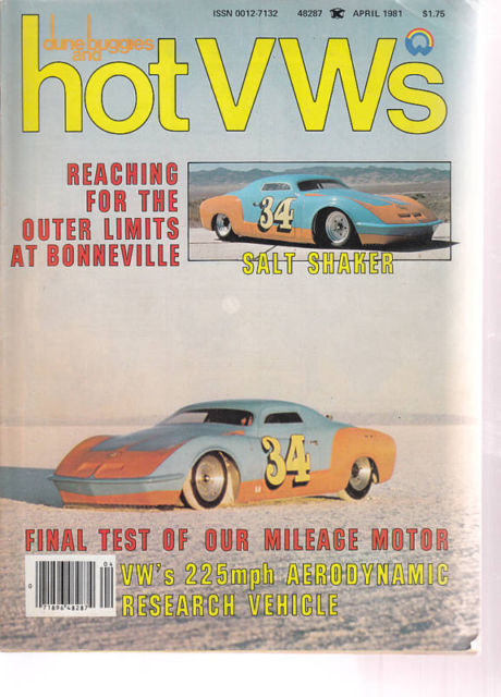 hot vws magazine covers (12)
