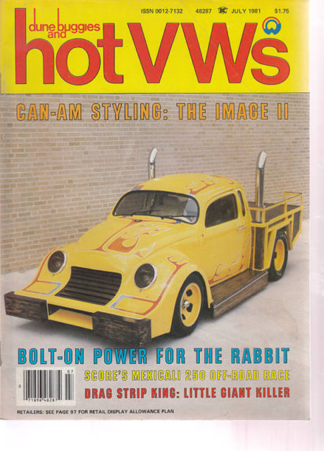 hot vws magazine covers (13)