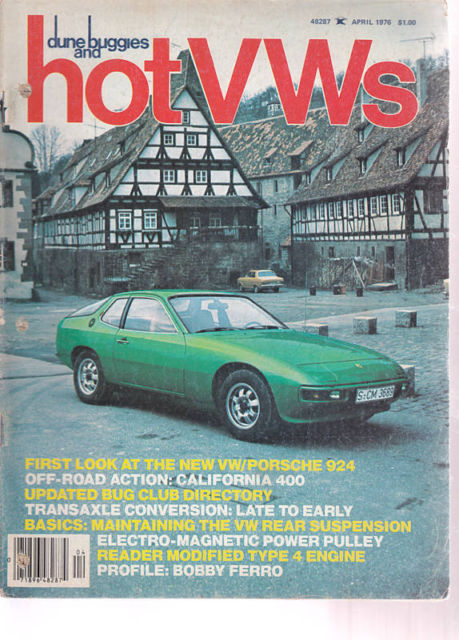 hot vws magazine covers (14)