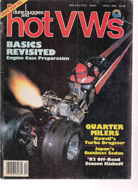 hot vws magazine covers (15)