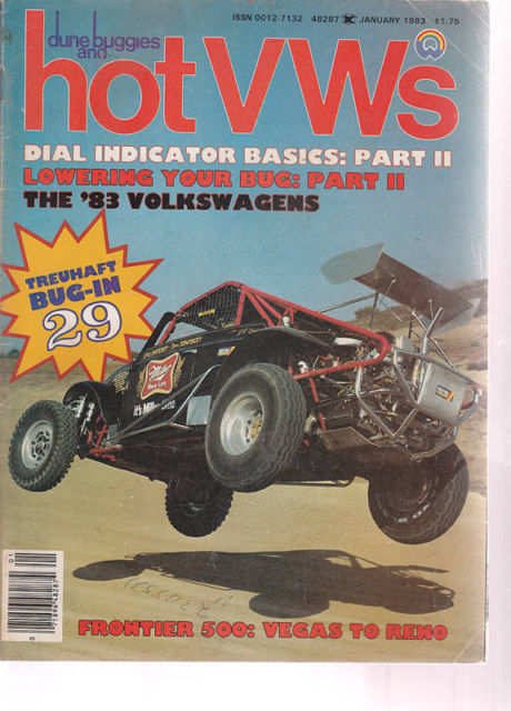 hot vws magazine covers (17)