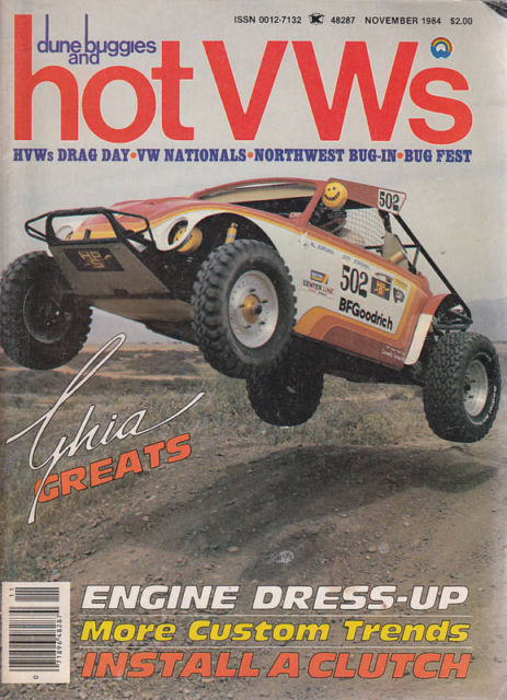 hot vws magazine covers (2)