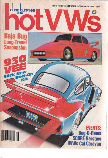 hot vws magazine covers (20)