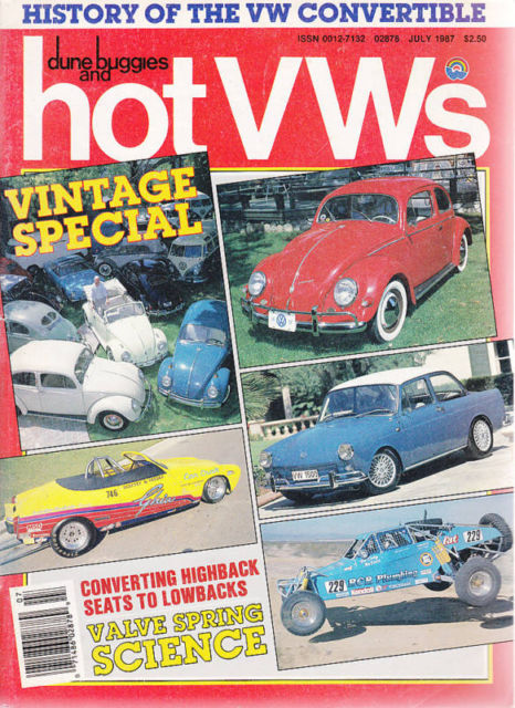 hot vws magazine covers (21)