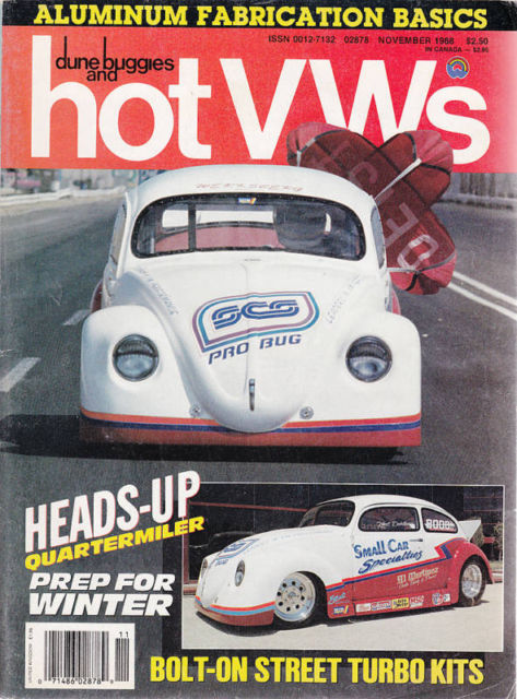 hot vws magazine covers (22)