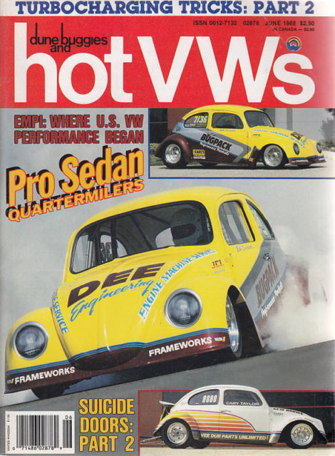 hot vws magazine covers (23)