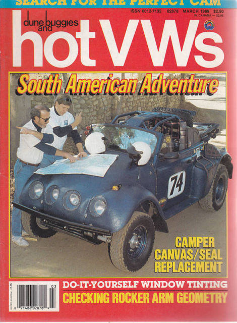 hot vws magazine covers (25)