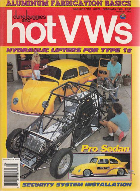 hot vws magazine covers (26)