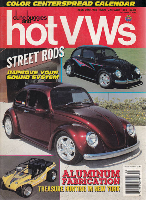 hot vws magazine covers (27)