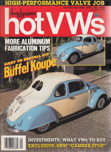 hot vws magazine covers (28)