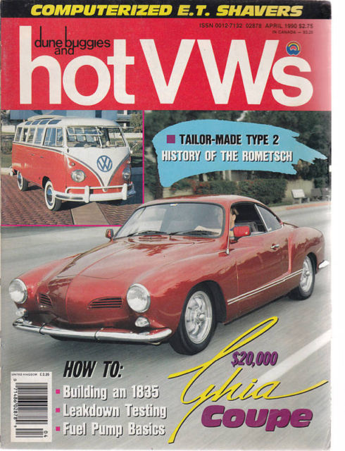 hot vws magazine covers (29)