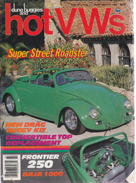 hot vws magazine covers (3)