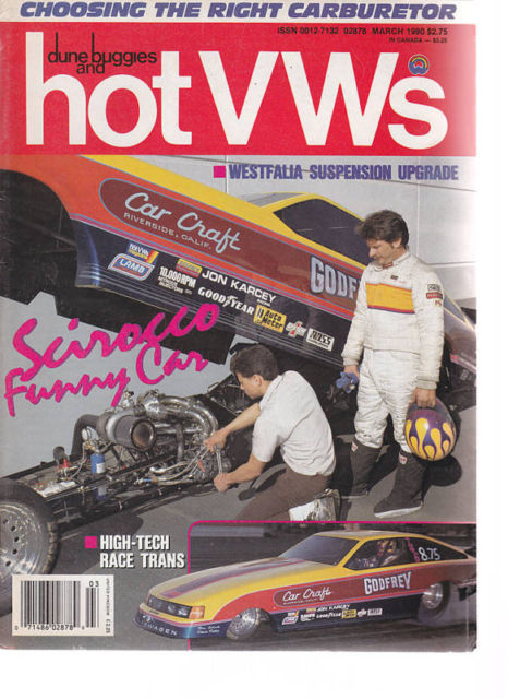 hot vws magazine covers (30)