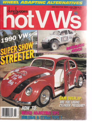 hot vws magazine covers (31)