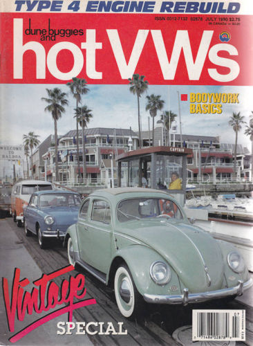 hot vws magazine covers (32)