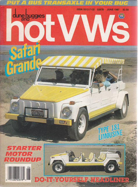 hot vws magazine covers (33)