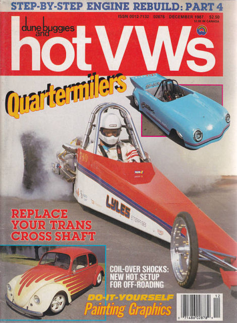 hot vws magazine covers (34)