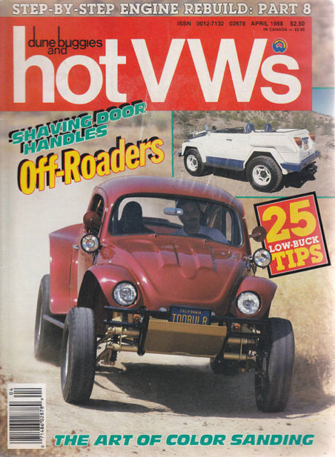 hot vws magazine covers (36)