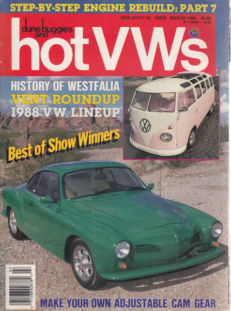 hot vws magazine covers (37)