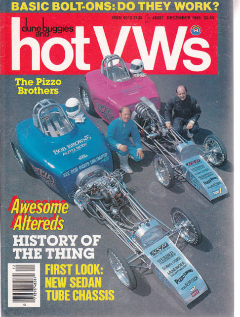 hot vws magazine covers (5)