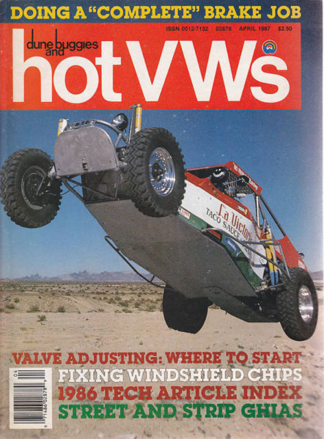 hot vws magazine covers (7)