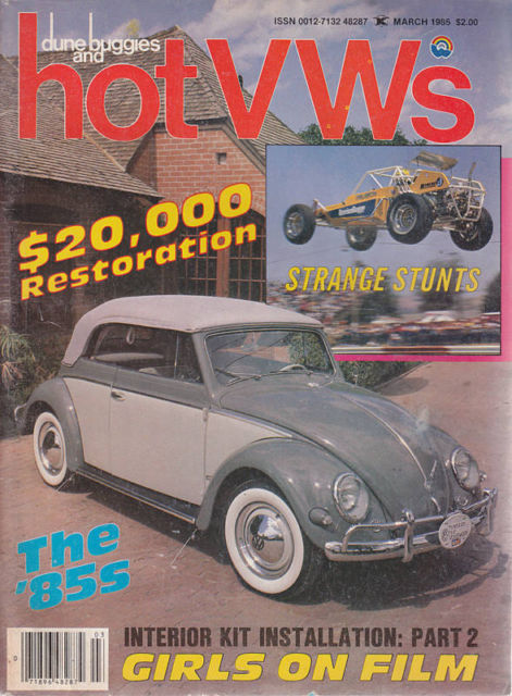 hot vws magazine covers (8)