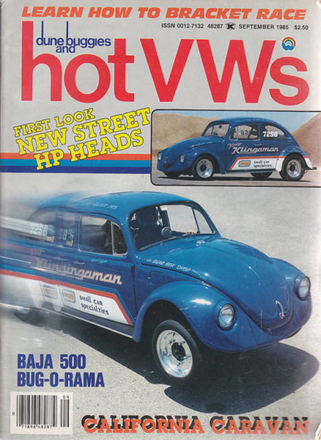 hot vws magazine covers (9)
