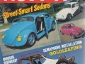 hot vws magazine covers (1)