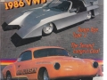 hot vws magazine covers (10)