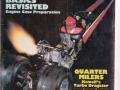 hot vws magazine covers (15)