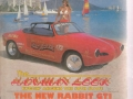 hot vws magazine covers (16)