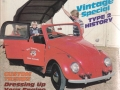 hot vws magazine covers (18)