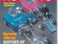 hot vws magazine covers (6)