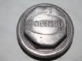 classic car parts  (4)