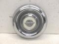 hub caps vintage cars (1)