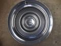 hub caps vintage cars (2)