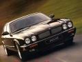 1997-jaguar-xj8_