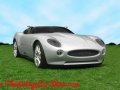 2000-jaguar-f-type