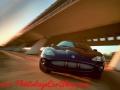 2001-jaguar-xkr