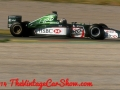 eddie-irvine-of-great-britain-and-jaguar-1