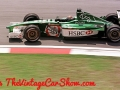 eddie-irvine-of-great-britain-and-jaguar-2