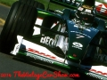 formula-1-racing-jagirvfrvcl2