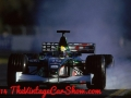jaguar-driver-luciano-burti-in-action