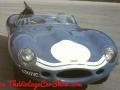 jaguar-type-d-1955