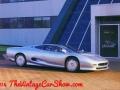 jaguar-xj2200-2