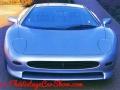 jaguar-xj2200