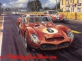1962-le-mans-ferrari-330-driver-phil-hill